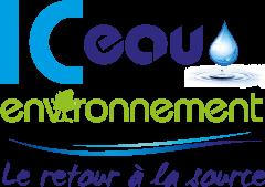 IC-EAU, le retour à la source