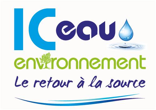 logo bloc marque ic eau vernon